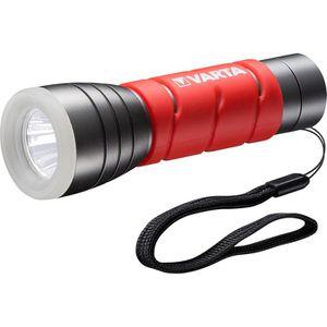 Taschenlampe Varta Outdoor Sports F10 LED
