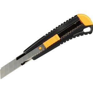 Cuttermesser Fiskars 1003749