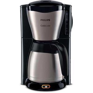 Kaffeemaschine Philips HD7548/20 Gaia