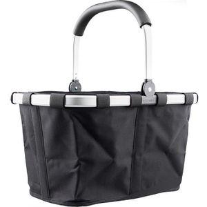 Einkaufskorb Reisenthel Carrybag BK7003