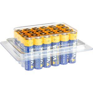 Batterien Varta Industrial Pro 4006, AA