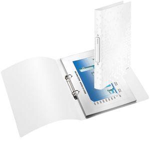 Ringbuch Leitz 4257-01-01, WOW, A4