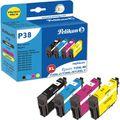 Tinte Pelikan für Epson 29XL T2996