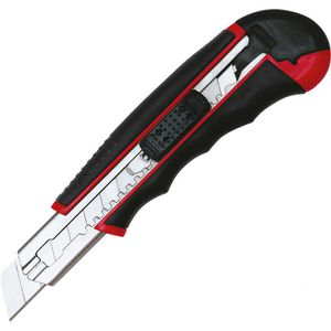 Cuttermesser Wedo 78418, Auto-Load