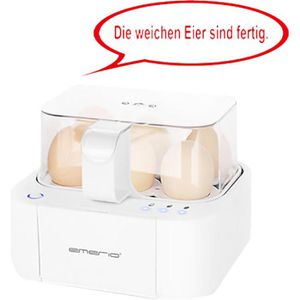 Eierkocher Emerio EB-115560.2