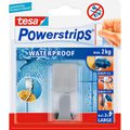 Klebehaken Tesa 59707 Powerstrips Waterproof Zoom