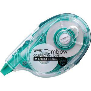 Korrekturroller Tombow Mono CT-YXE4
