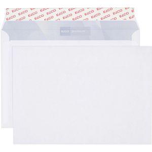 Briefumschläge ELCO 32882 Premium, C5, weiß