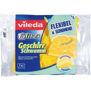 Topfreiniger Vileda Glitzi 10591