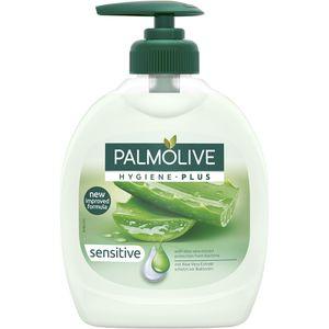 Seife Palmolive Hygiene-Plus Sensitive