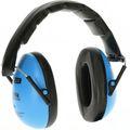 Kapselgehörschutz Stylex Stilles Lernen SX-4230