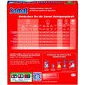 Zusatzbild Spülmaschinentabs Somat Classic 1