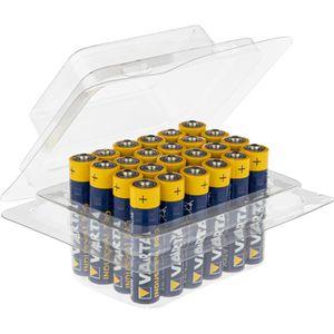 Batterien Varta Industrial Pro 4003, AAA