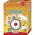 Kartenspiel Amigo 7790, Halli Galli Junior