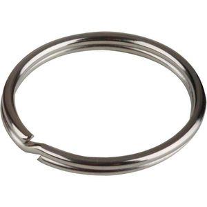 Schlüsselring Böttcher-AG Durchmesser 30 mm