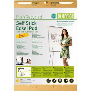 Flipchart-Papier Bi-Office Earth FL1217507