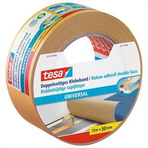 Doppelklebeband Tesa 56172 universal