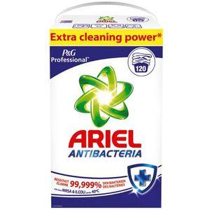 Desinfektionswaschmittel Ariel Professional