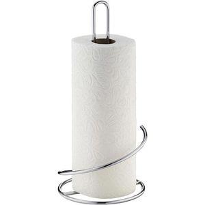 Küchenrollenhalter Kela Caro 12238 aus Metall