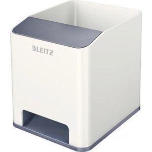Stiftehalter Leitz 5363-10-01 WOW Sound Duo Colour