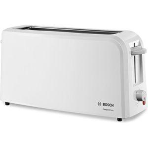 Toaster Bosch CompactClass TAT3A001