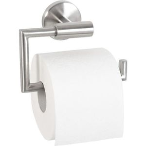 Toilettenpapierspender Bremermann PIAZZA 9463