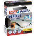 Gewebeband Tesa 56341-27, extra Power Perfect
