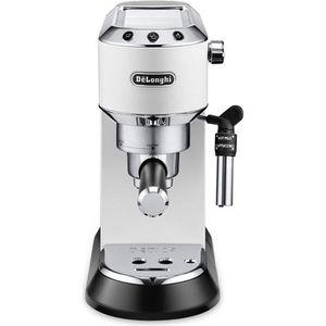 Espressomaschine DeLonghi Dedica Style, EC 685.W