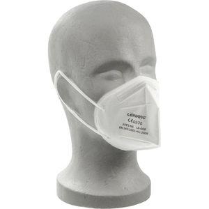 Atemschutzmaske LEIKANG LK-008