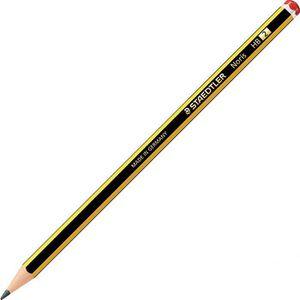 Bleistift Staedtler Noris 120-2