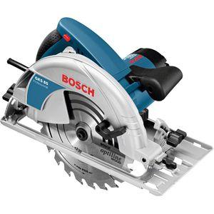 Handkreissäge Bosch GKS 85 Professional