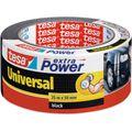 Gewebeband Tesa 56388-01, extra Power Universal