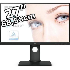 Monitor BenQ BL2780T, Full HD