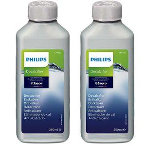Entkalker Philips CA6700/22