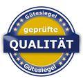 Zusatzbild Filterpatrone Böttcher-AG für Claris White