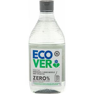 Spülmittel Ecover Zero, ökologisch