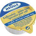 Zusatzbild Kaffeesahne Meggle 10% Fett