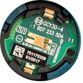 Bluetooth-Modul Bosch GCY 30-4, ohne Software