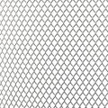 Zusatzbild Papierkorb Böttcher-AG Mesh Line, silber