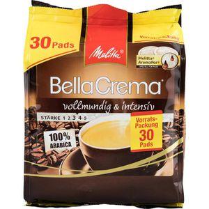 Kaffeepads Melitta BellaCrema