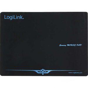 Mauspad LogiLink XXL Mouse Pad ID0017