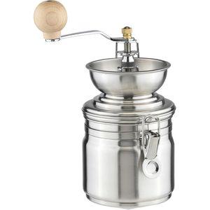 Kaffeemühle Böttcher-AG manuell