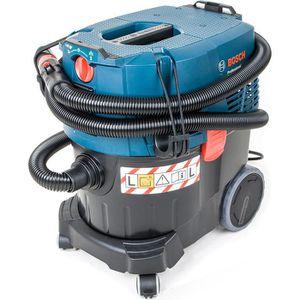 Nass-Trockensauger Bosch GAS 35 L SFC+