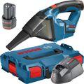 Handstaubsauger Bosch GAS 12V Professional