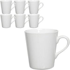 Kaffeebecher Ritzenhoff&Breker Flirt Primo, 300ml
