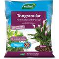 Pflanzsubstrat Westland Tongranulat, 25 Liter