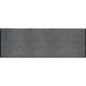 Teppichläufer ASTRA Proper Tex Uni