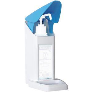 Desinfektionsmittelspender Bode Safety Plus