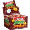 Kaugummis Center-Shock Splashing Cola