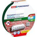 Montageband Tesa 55751 Powerbond Outdoor